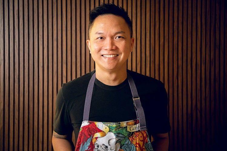 Valrhona.com-B-the-change-Chef Reif Othman